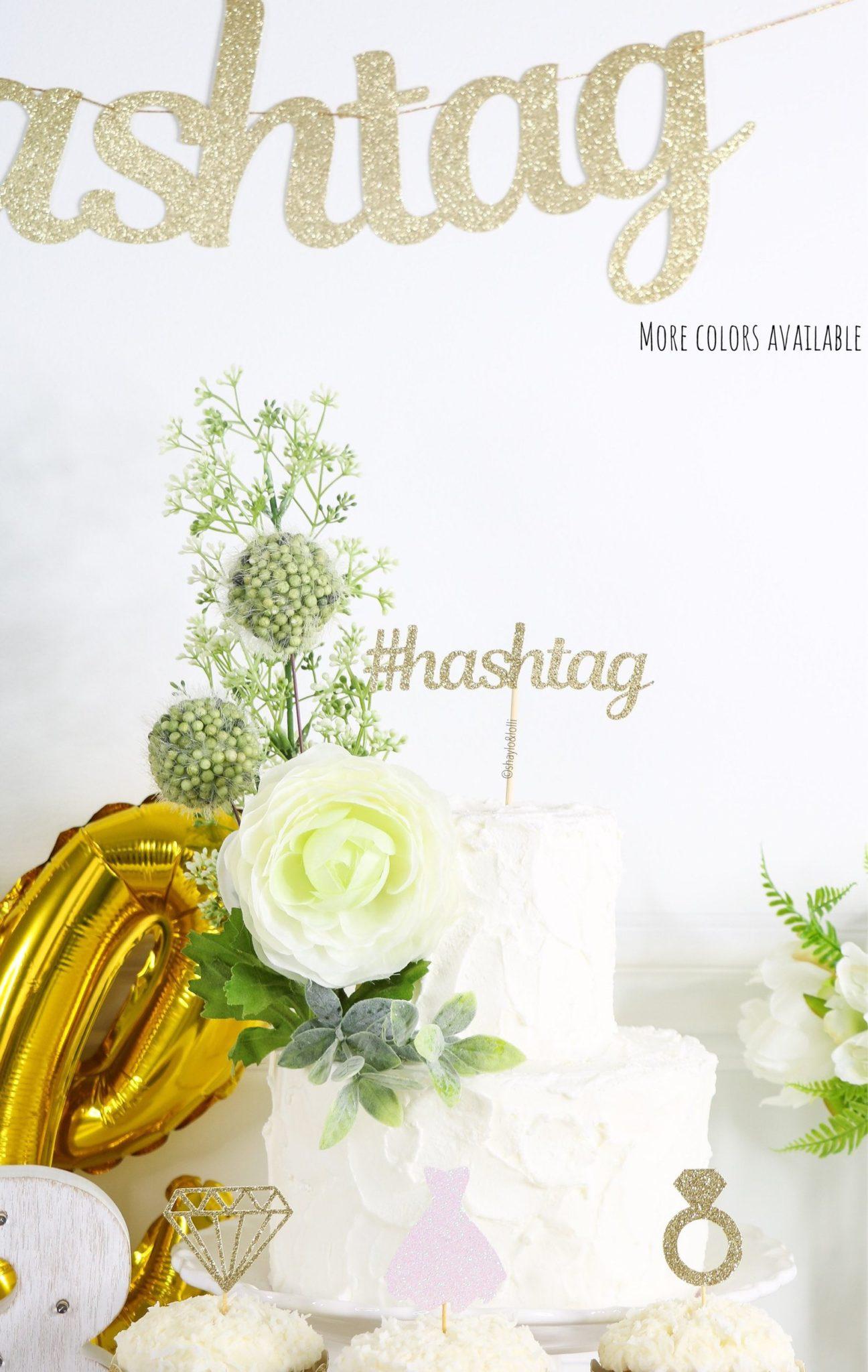 Funny Wedding Hashtags.18 Wedding Hashtag Ideas The Internet S Maid Of Honor